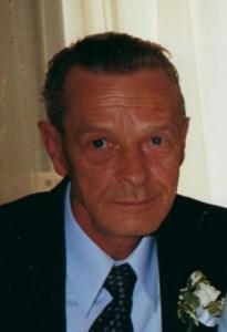 Roland  Simard