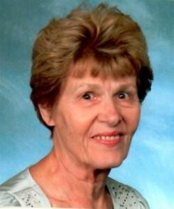 Christine Mada  Tablone