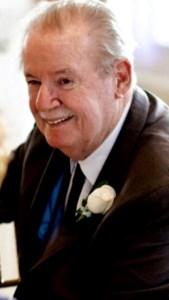 John J.  Clancy