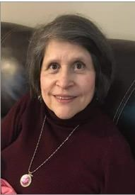Dina Delrosario  Jarquin-de-Fonseca