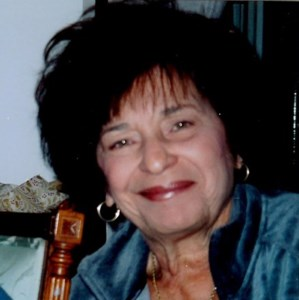 Barbara T.  Minerva