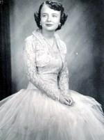 Barbara Sullivan