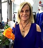 Eileen Feinman