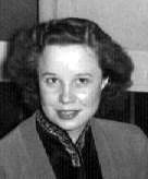 Phyllis Zizulka