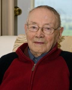Abraham  Funk
