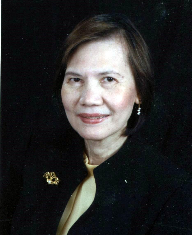 Heidy Sy  Salinas