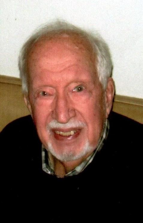 Grady R.  Gibson
