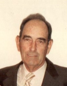 Nelton Thomas  Myers