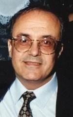 Evans Ghali