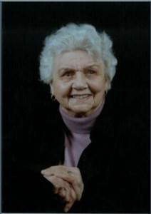 Amy Ettie  Stewart
