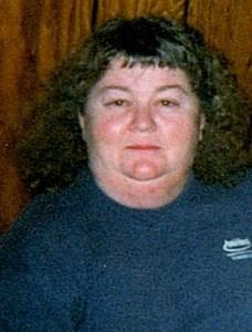 Glenda  Smothers