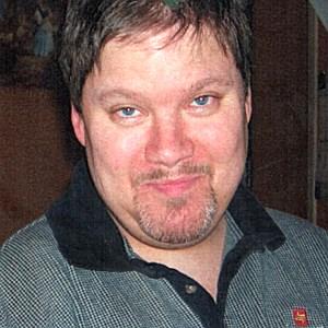 Daniel  Borduas