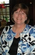 Susan Dewlin