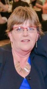 Phyllis Marie  Hiscott