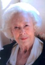 Barbara Killette