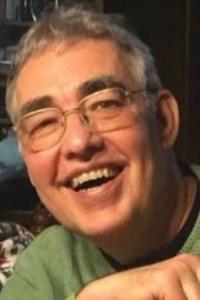 Robert F.  Klinko Jr.