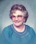 Hazel Konrad