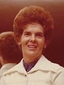 Betty HILSON