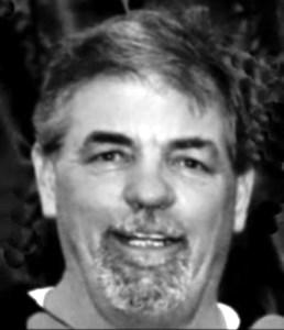 Frank O.  Largent