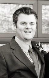 Andrew Steven  Russ