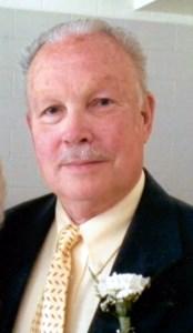 Nelson V.  Rich Jr.