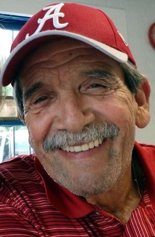 Joseph Hubert  Estrada Jr.