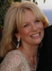 "Maureen ""Kim"" Daphne  Duckworth"