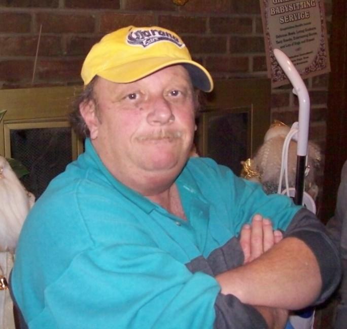 Jack Dean Martin Obituary - Fort Smith, AR
