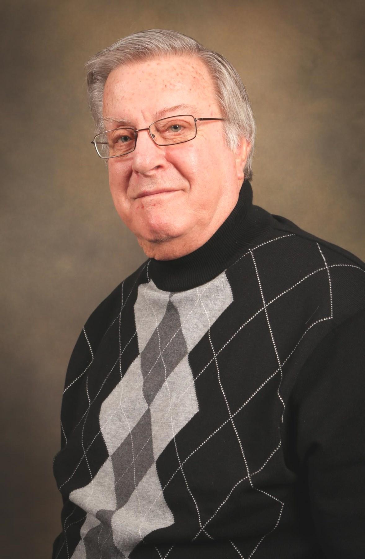 Mark A  Snyder Obituary - Springfield, IL
