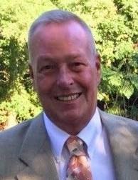 James Zimmerman