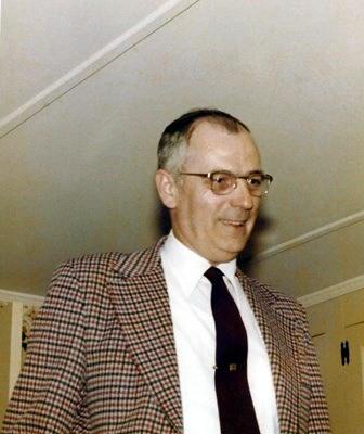 W. Nesbitt
