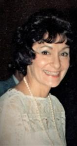 Jean B.  Pallatta
