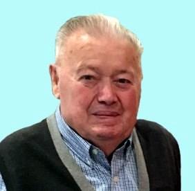 Giovanni  Fantino