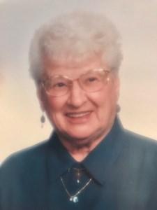 Elizabeth J.  Anderson
