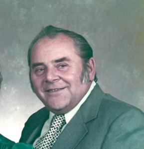 Floyd  Lobash