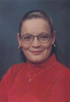 Sarah Beauchamp