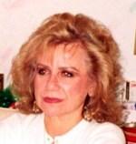 Josephine Carlon-Amelung