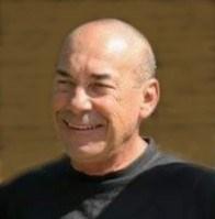 JERRY PAUL  SONNIER