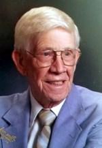 George Chisler