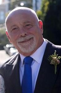 Joseph Michael  MAZZETTI