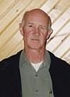 J.R. Casteel