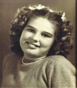 Carole Lorene  Pierce