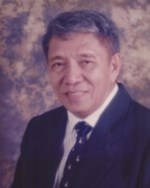 Apolinario Marcelo Jr.