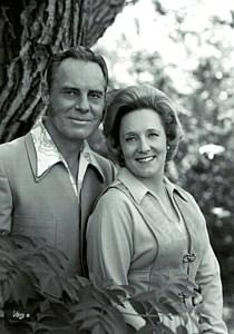 Margaret C  Riley