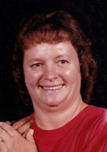 Loreli  Vaughn