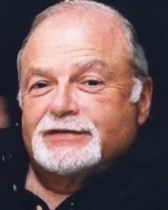 Norman  Essner