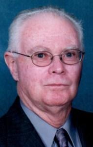 Charles J.  Barton, Jr.