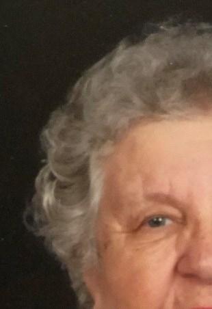 Laura M.  Lind