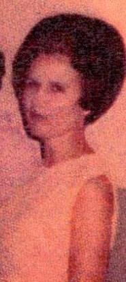 Helen Joyce  Belger
