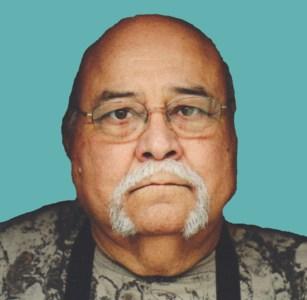 Richard Raymond  Lopez